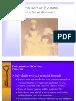 NursingHistory(2)