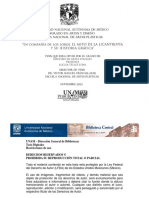 0687109.pdf