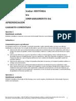 28_ORIG-PROJHIS8-MD-GAB-2BIM-2020 (1)