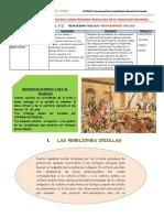 FICHA 2 DPCC- II TRIMESTRE-SEGUNDO (CORREGIDO)