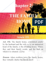 the-family-home 2.pptx