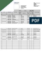 DATA BPJS NAGARI SUNGAI BULUAH.xlsx