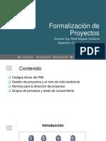 Videoclase 1 DP (1)