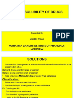 Solubility_BP302T_mgip.ppt