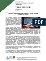 Press-release-2020-Press-Launching