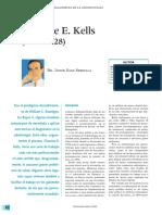 ARTICULO C. KELLS