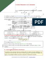 cours-calorimetrie-converti.pptx
