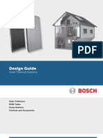 Bosch_Solar_Design_Guide_102009