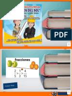 PresentaciónRayito.pptx