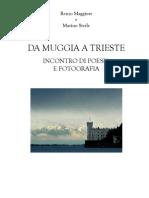 Da Muggia a Trieste