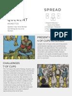 Reading - Monett23.pdf