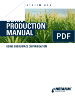 Corn-Manual