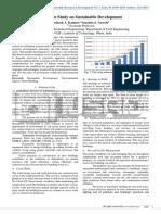 IJSRDV7I100106.pdf