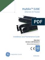 994-0145-D20E-Ethernet-IOModule-Manual-V100-R0.pdf