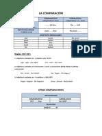 Comparatives Superlatives ETB Beginner.pdf