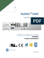 SWM0101 G500 Software Configuration Guide V100 R0.pdf