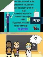 Problem-_Centered_Designs_Curriculum.pptx