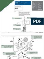 003-1672-00.pdf