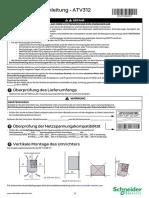 0900766b80f4955d.pdf