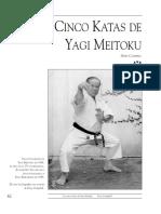 162-533-1-PB.pdf