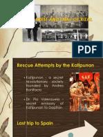 socio5-14arrestandtrialofrizal-150319053824-conversion-gate01.pdf