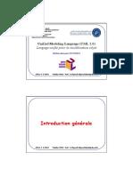 ENSA4_UML2_Prof_ELYOUSFI.pdf