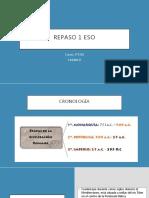 unidad0-160917100403.pdf