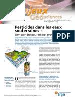 enjeux_geosciences_08.pdf