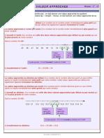 fm_valeurs_app-2