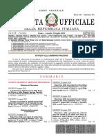 ABF - novità 2020 (Decreto 10 luglio 2020)