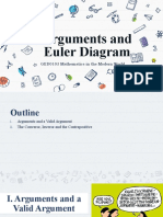 Arguments and Euler Diagrams.pptx