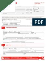 20170320 Proposta Automovel Individual (1).pdf