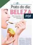 Linhaca-Dieta