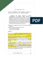 [04] PNB v Welch, Fairchild _ Co., Inc.