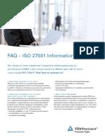 tuv-rheinland-faq-iso-27001-en.pdf