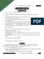 MATH SET THEORY.pdf
