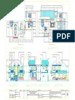 CAD B sample