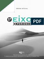 ebookxperiencenovo.pdf