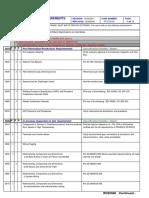 175-325508.pdf