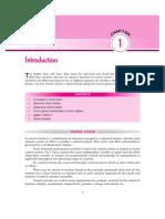 Chapter_1_Linear_Control_System_BS_Manke.pdf.K1SJePFI5hK6T0J1UXBlKJegiLdZXwZ4