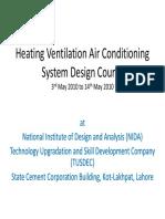 HVAC Designing Course Presentation S-1,2.pdf
