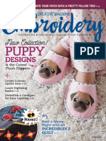 Creative Machine Embroidery - July-August 2018.pdf