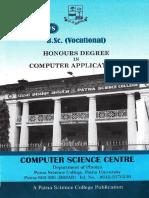 BCA Prospectus.pdf