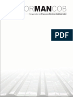 catalogo-jormancob.pdf