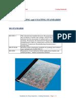 Coating-Standards.pdf