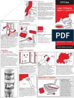 dipingere_pareti_soffitti.pdf