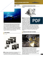 Turkish Defence Industry Product Catalogue 2019_Part2