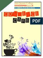 commmerce-pg-newsletter
