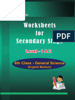 6th General Science EM with cover page.pdf