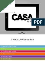 Proposta_comercial_CCLA